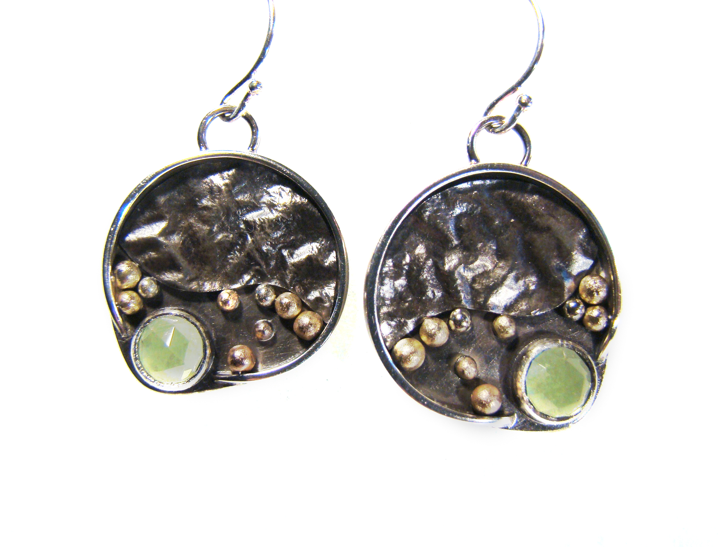 Earrings #29R.jpg