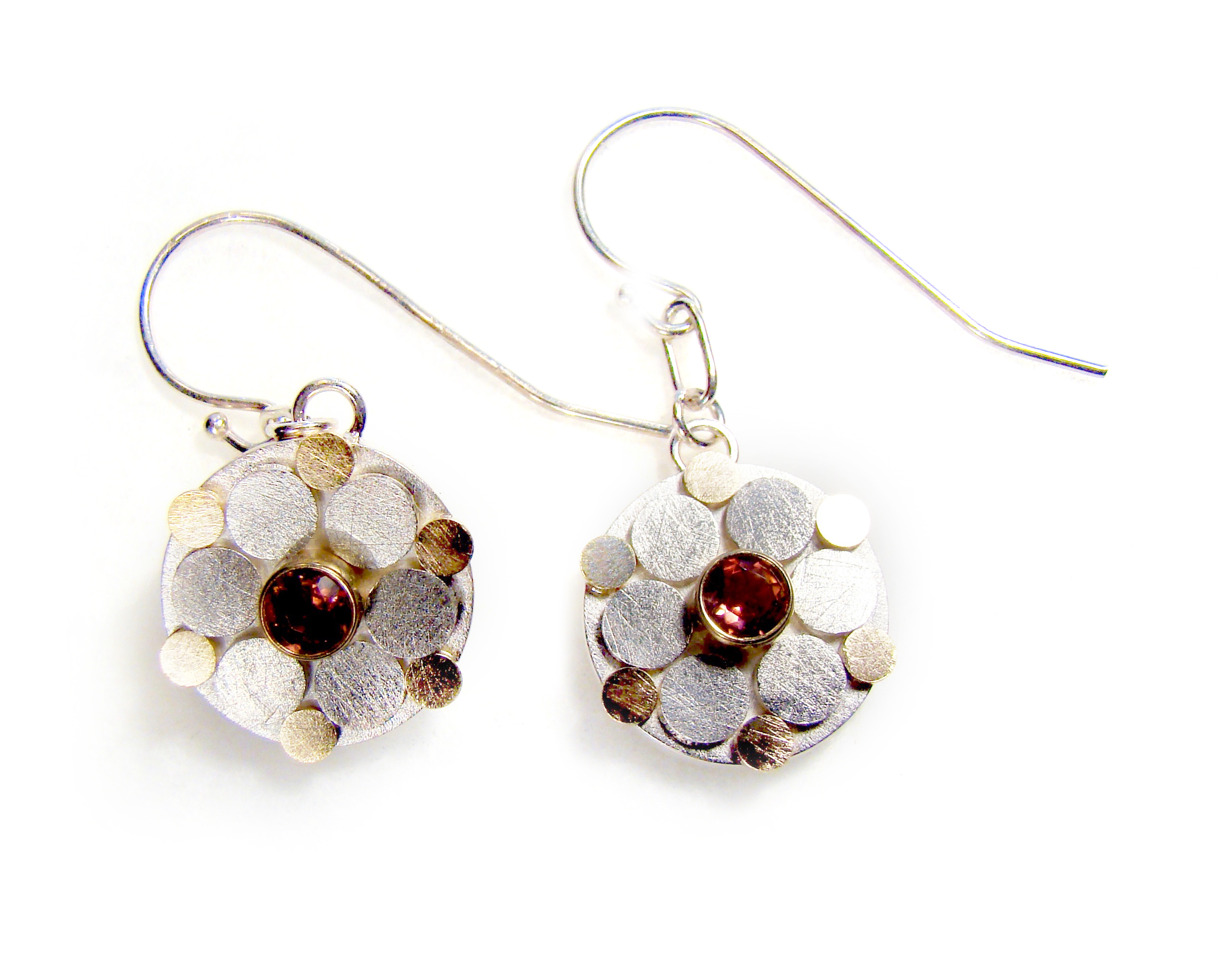 Earrings #46.jpg