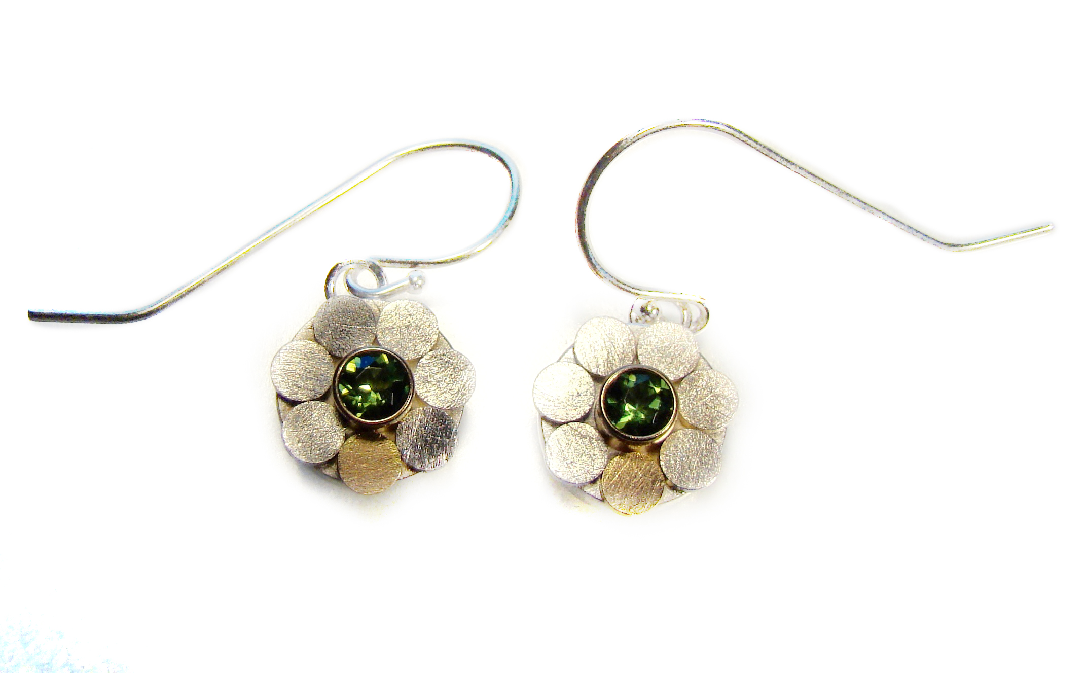 Earrings #45.jpg