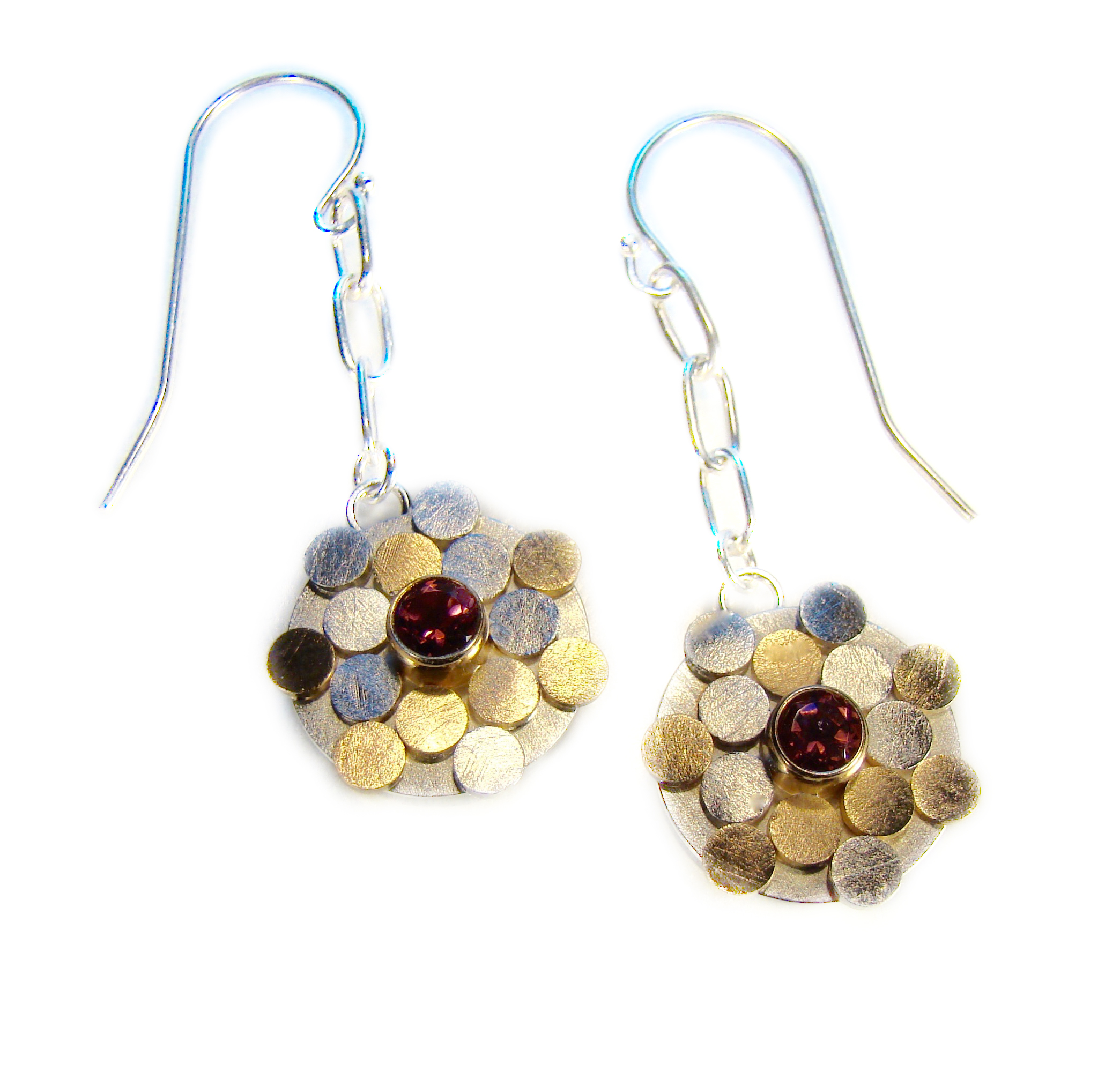 Earrings #43.jpg