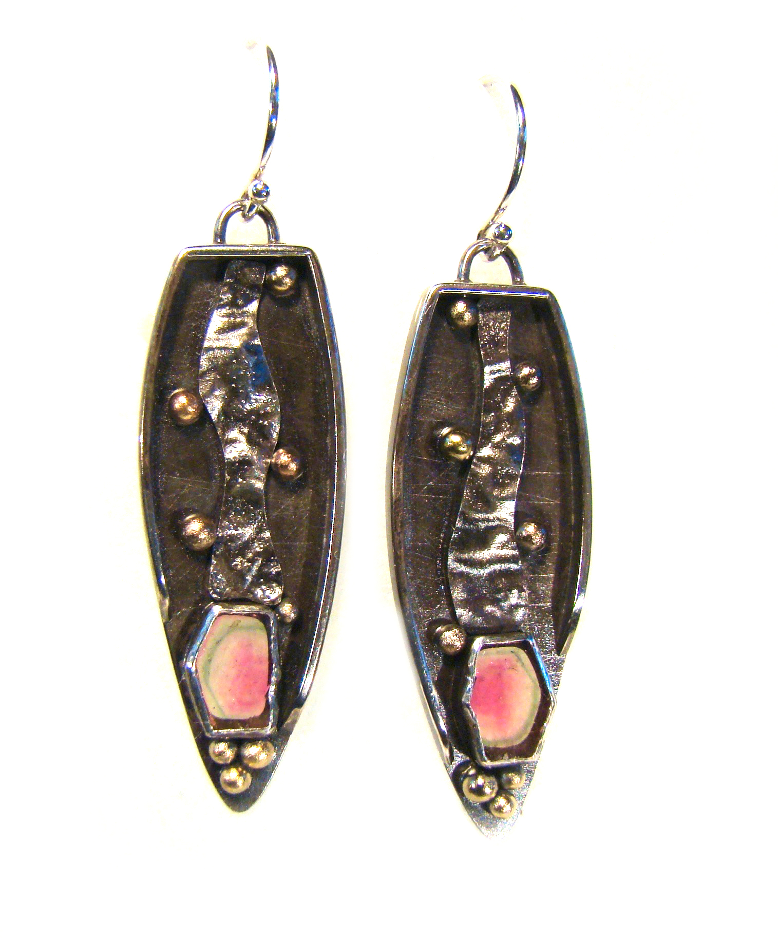 Watermelon Tourmaline Earrings.jpg