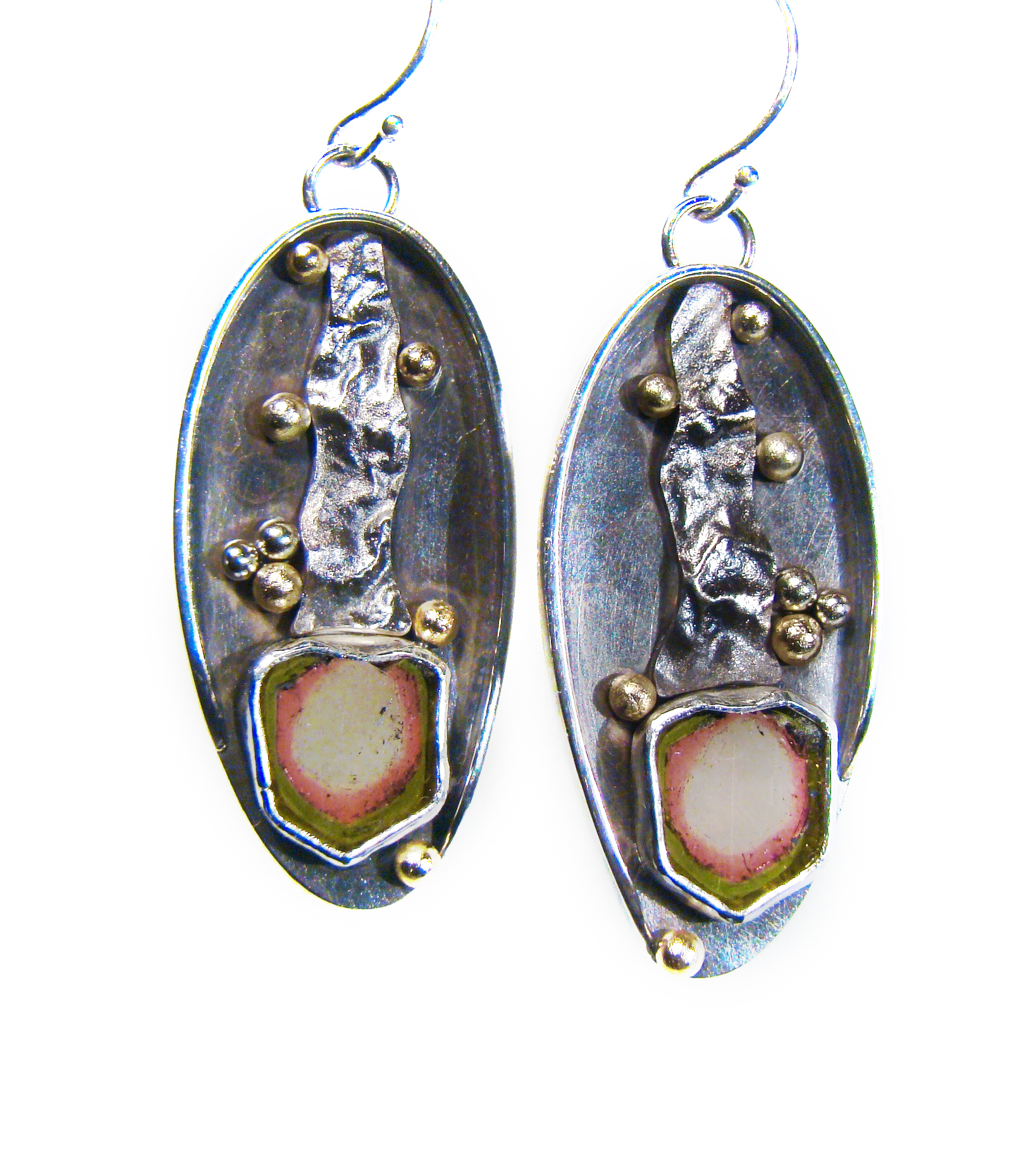 Earrings #40.jpg