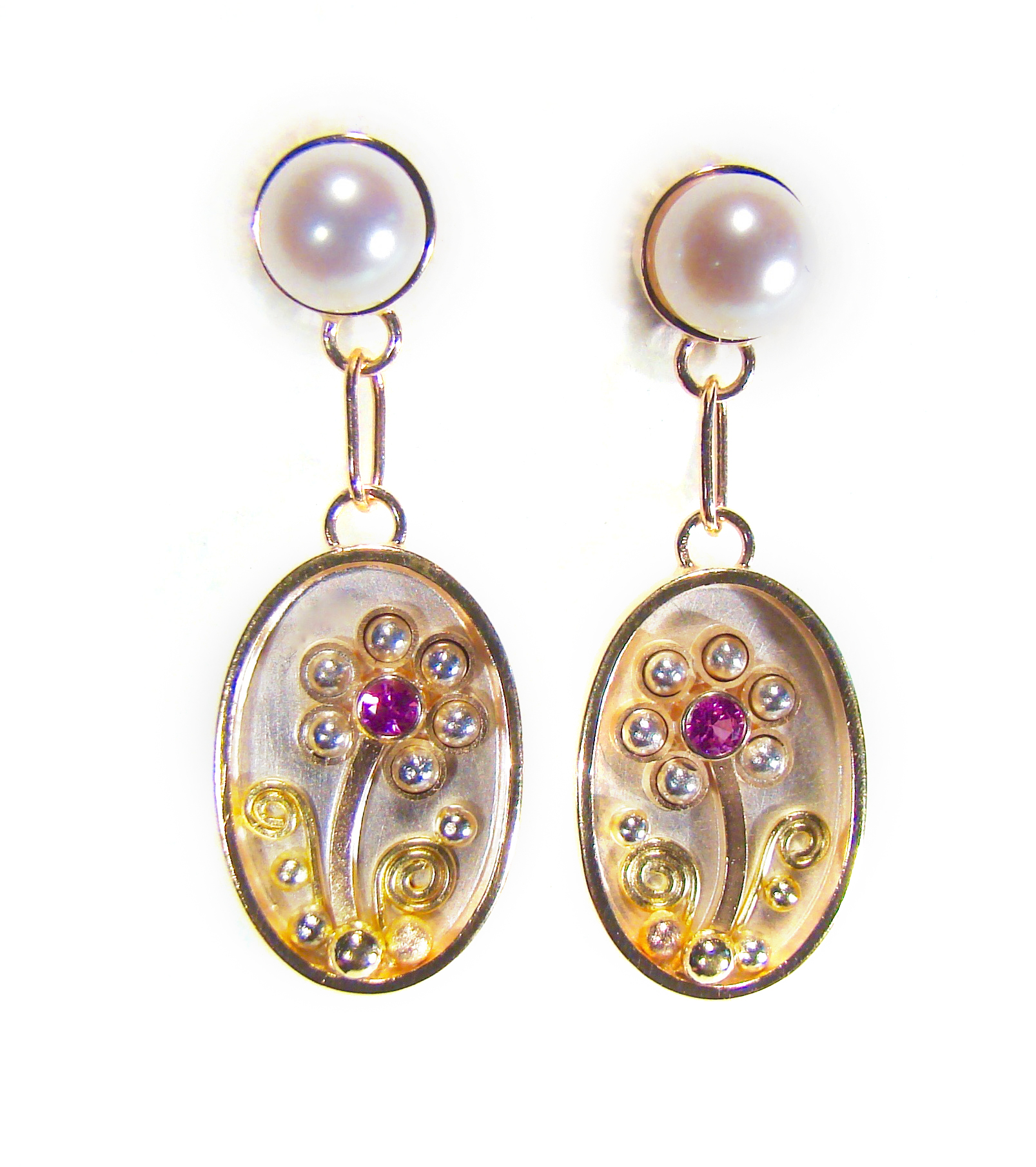Flower Power Earrings.jpg