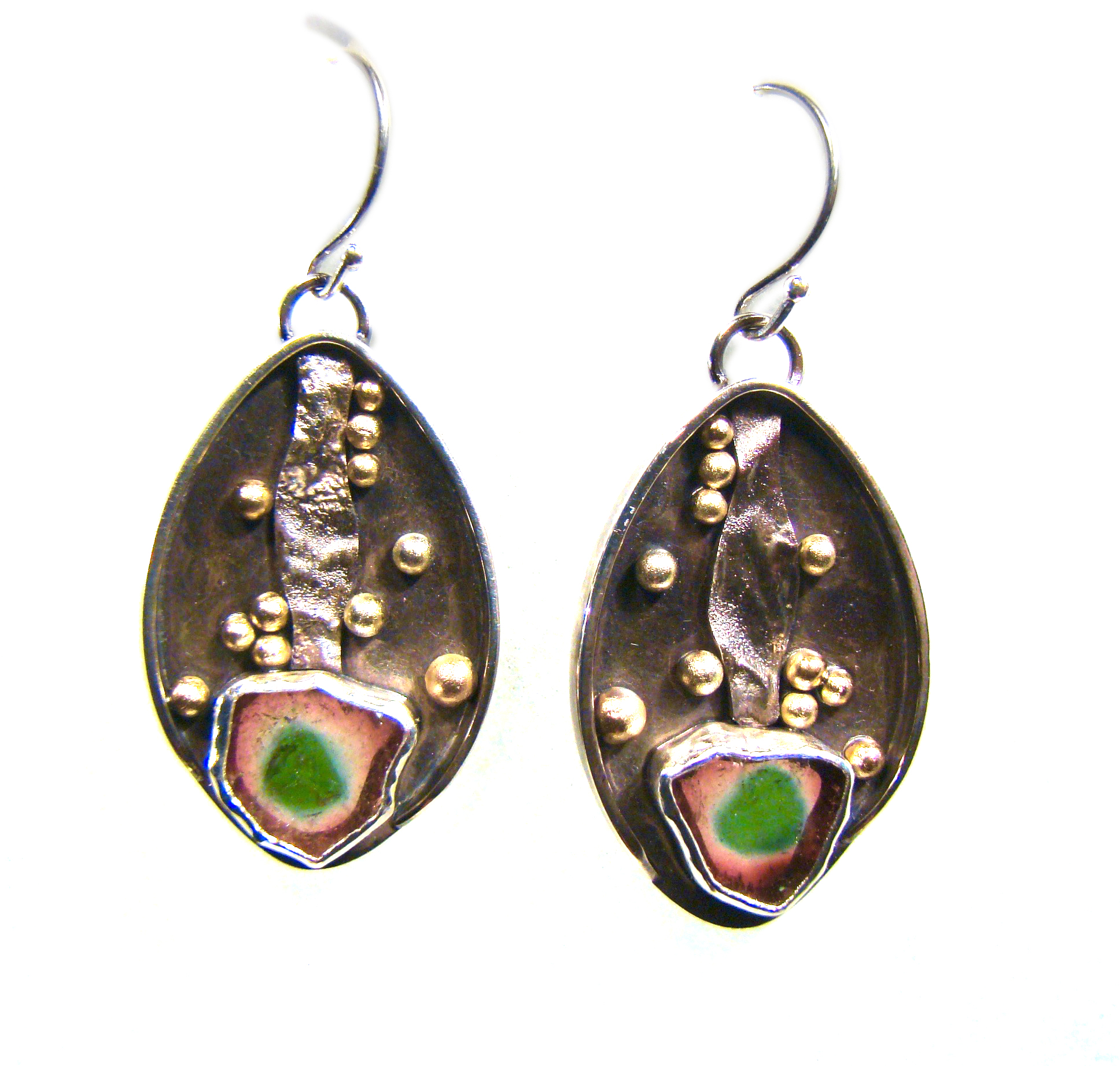 Earrings #34R.jpg