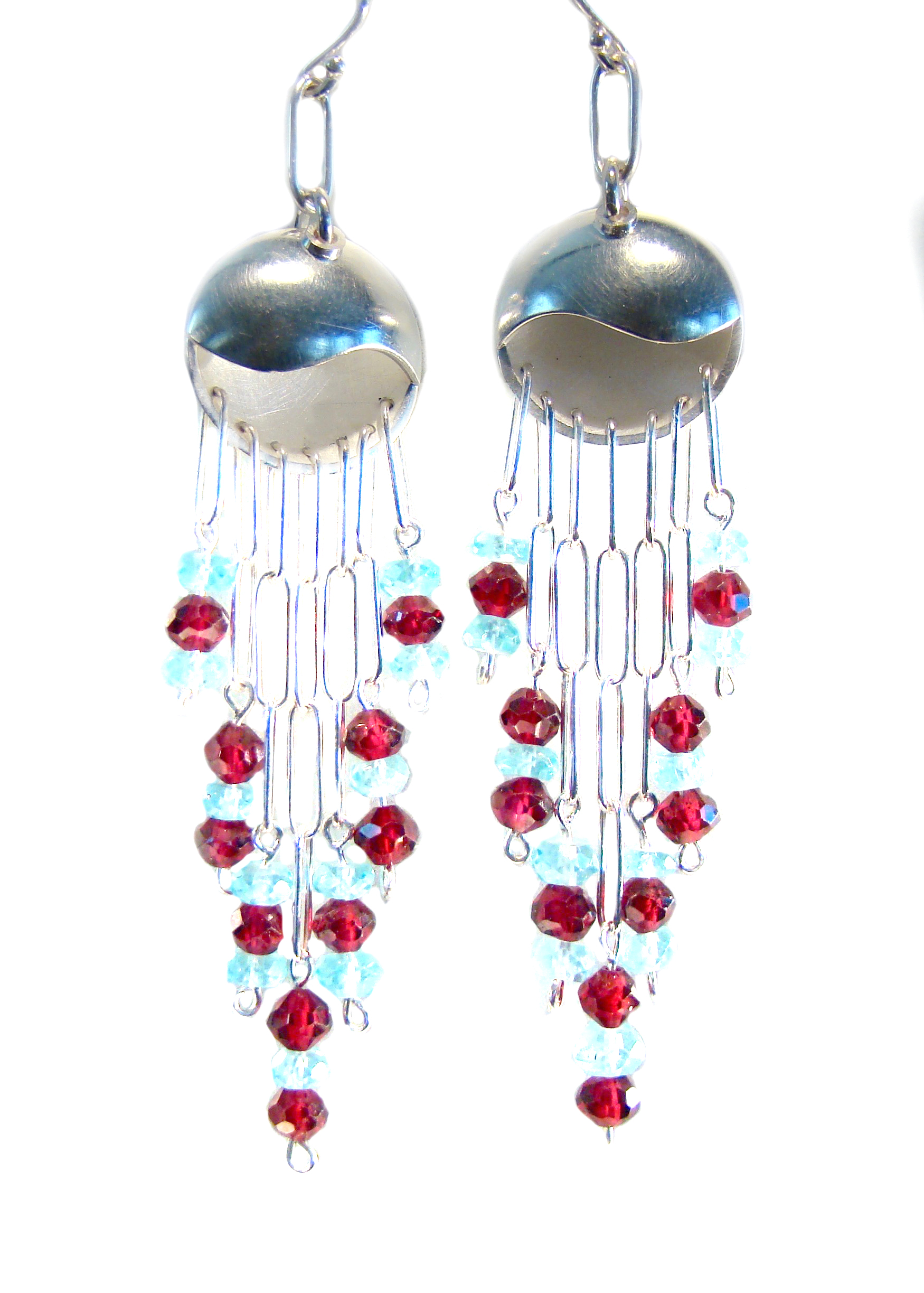 Earrings32.jpg