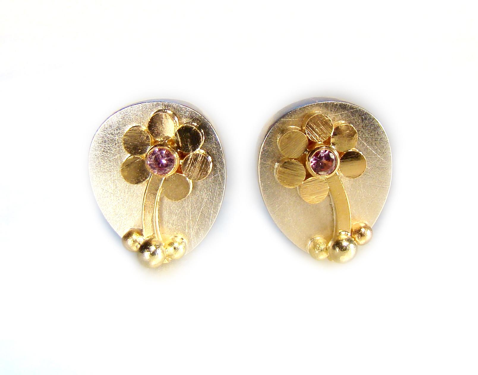 Earrings #37R.jpg