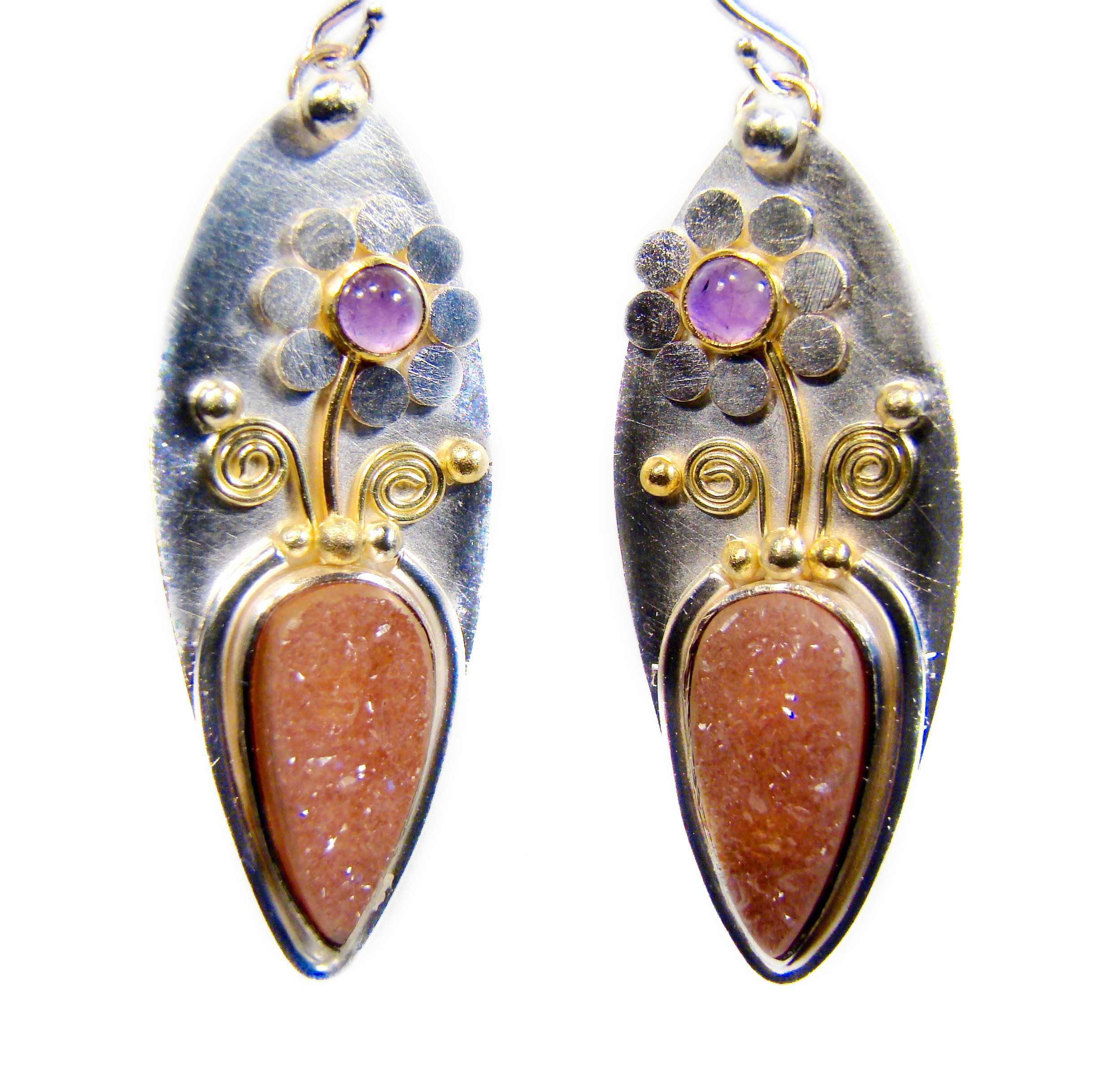 Earrings39.jpg