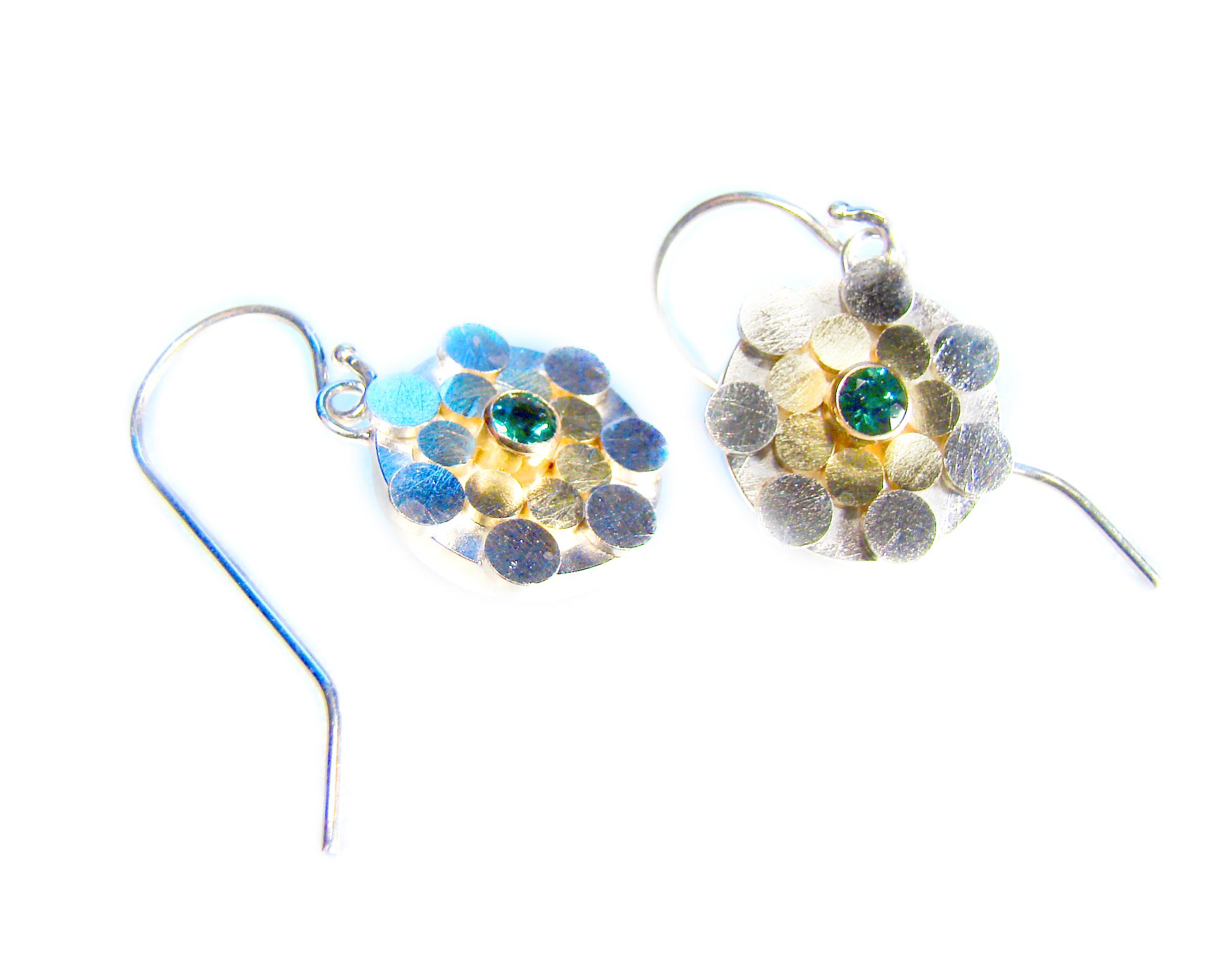 Earrings #44R.jpg