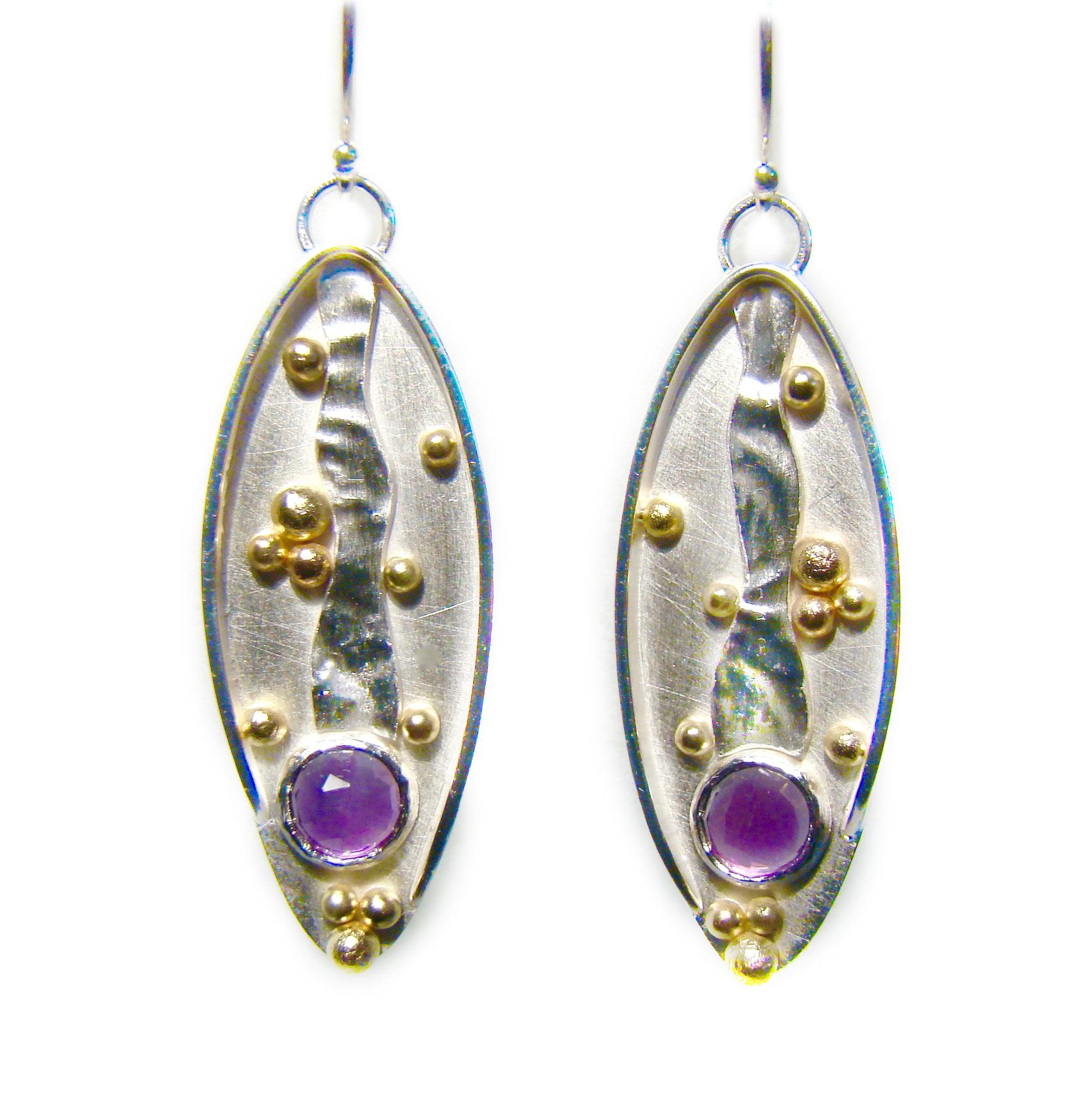 Earrings #47R.jpg