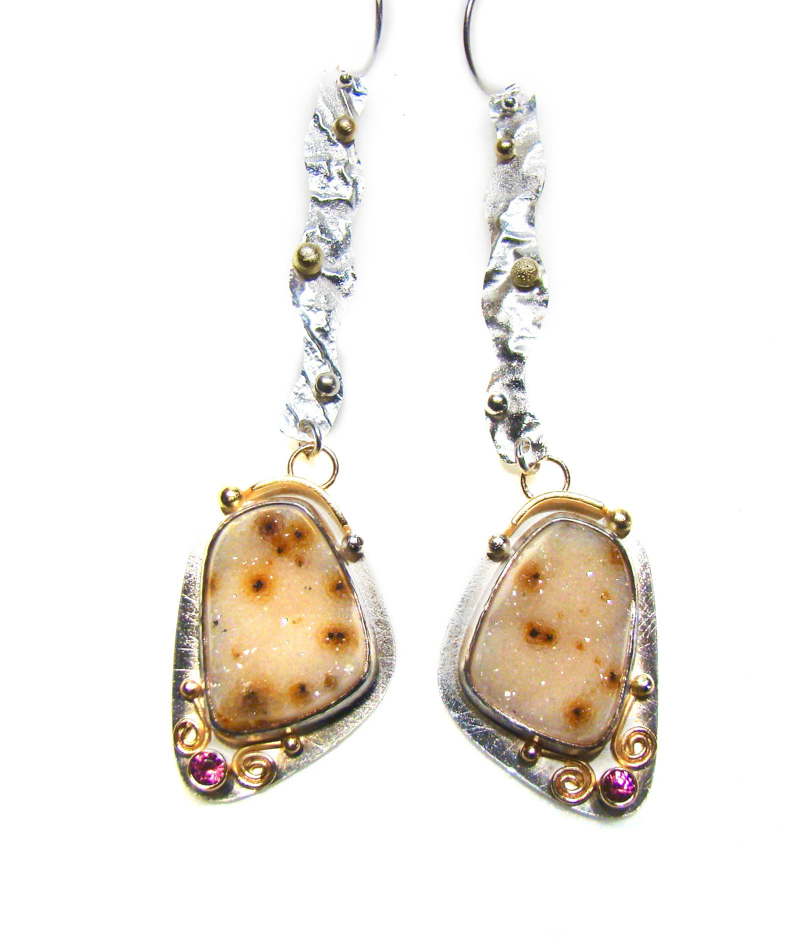 Earrings #48R.jpg