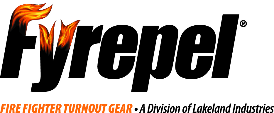 fyrepel-logo-cmyk-300dpi.jpg