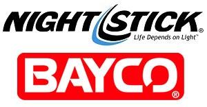 nightstick logo.jpg