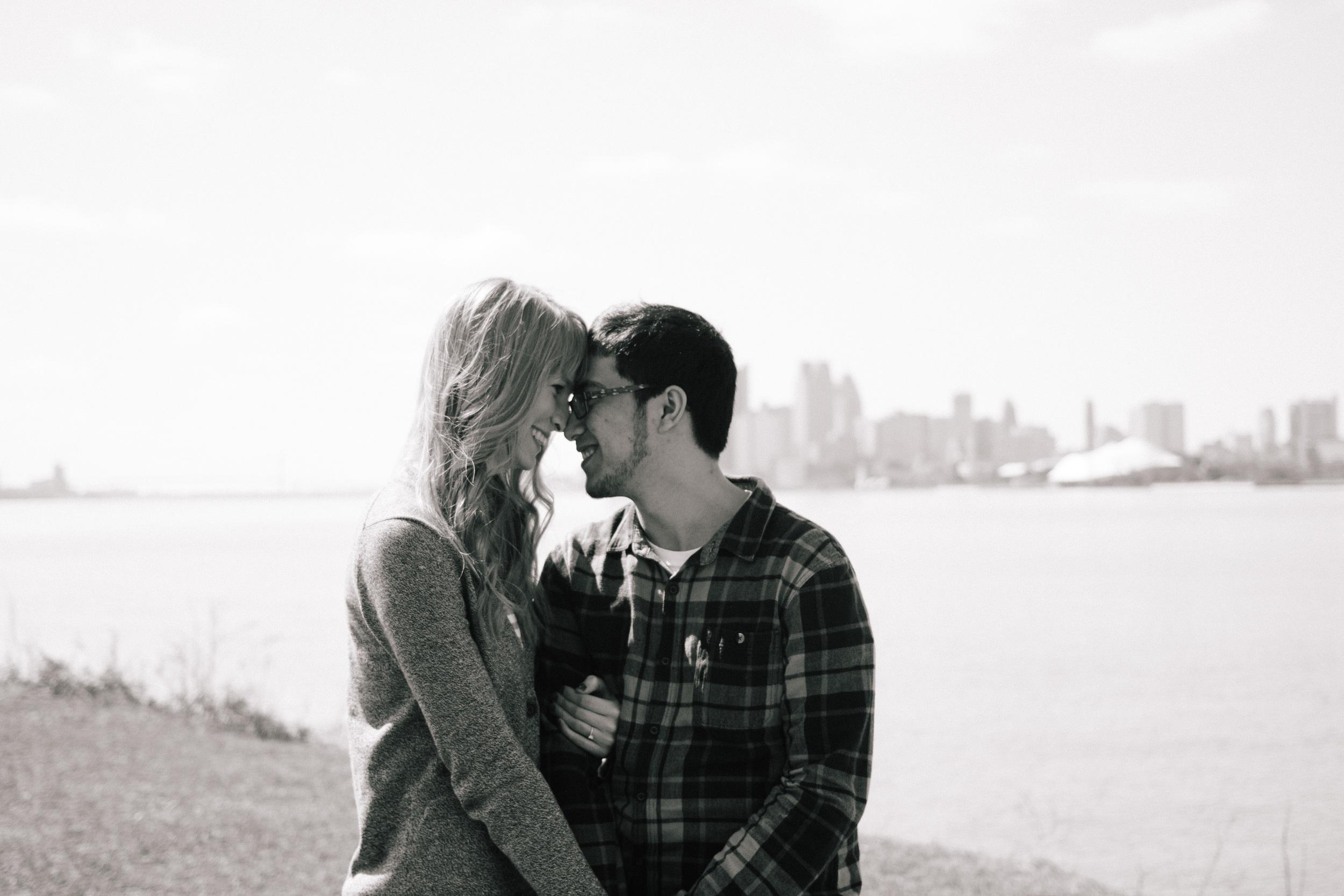 Zach&Katie-3.JPG