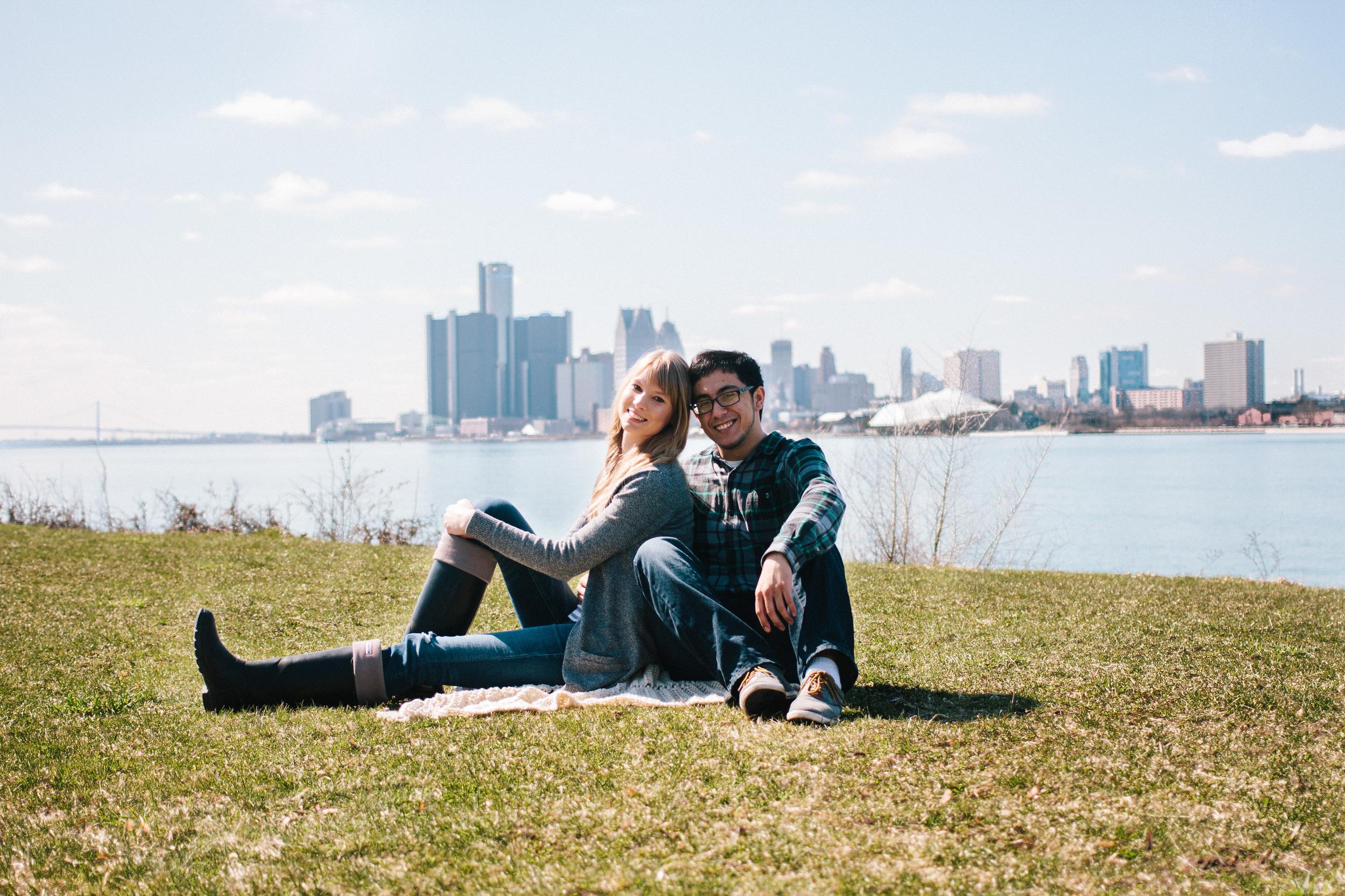 Zach&Katie-4.JPG