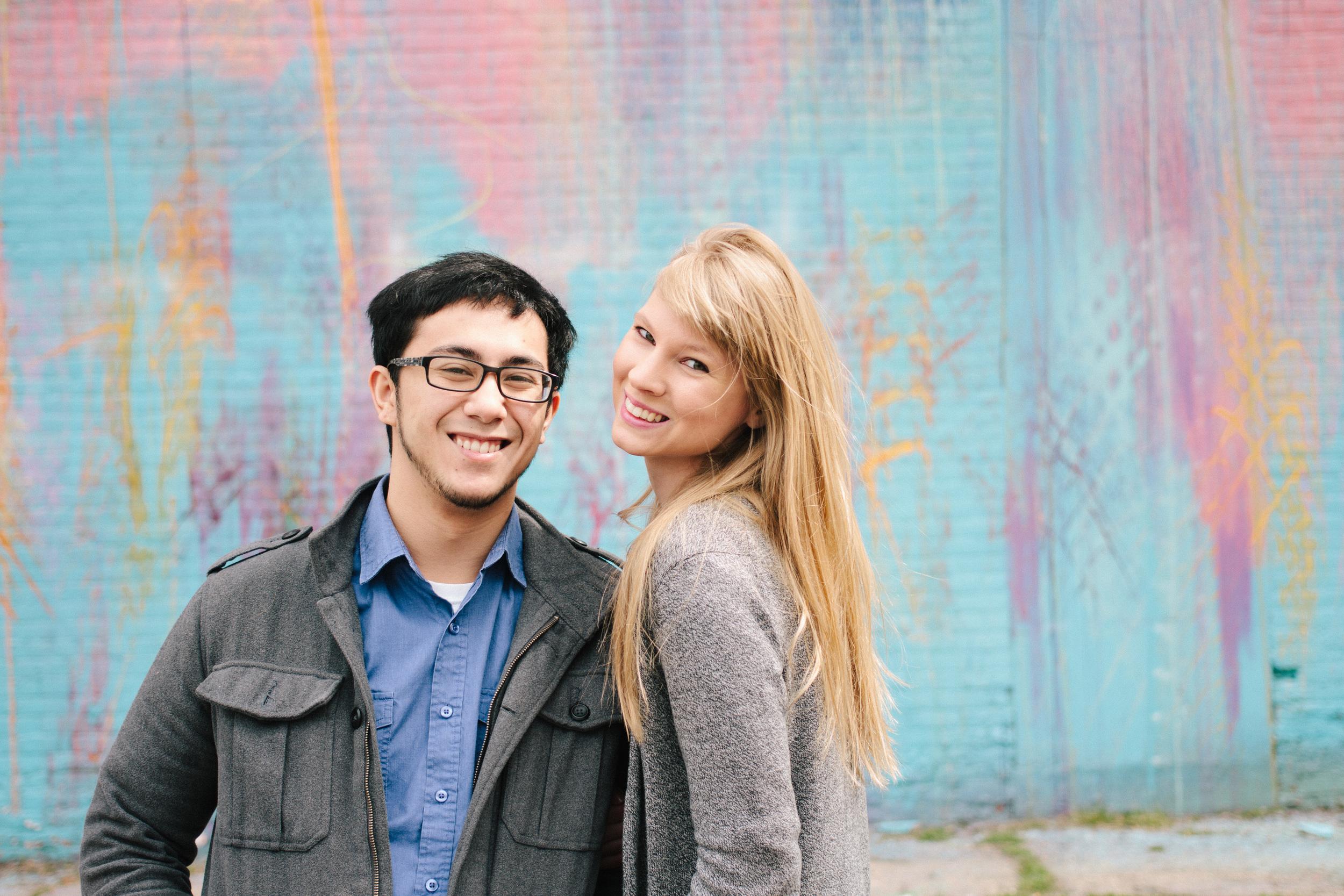 Zach&Katie-67.JPG