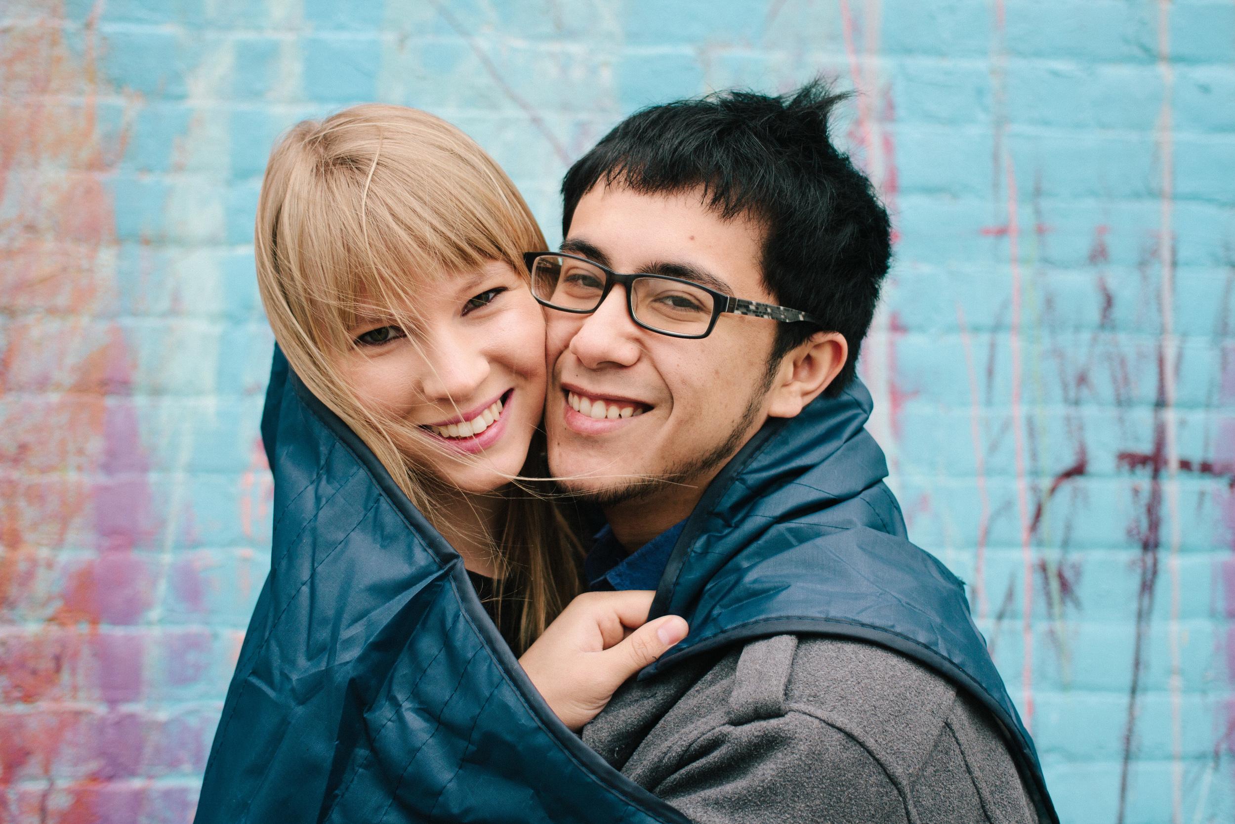 Zach&Katie-83.JPG