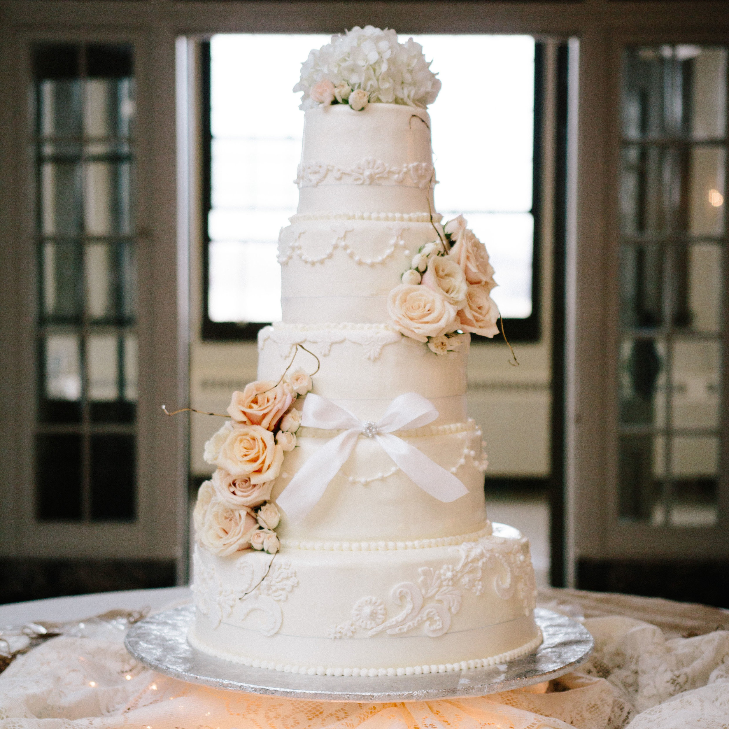WEDDING | Packages begin at $1,300 | 6 hours