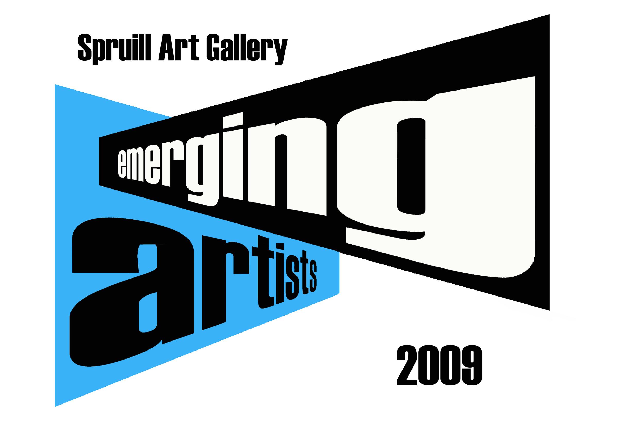emerging logo 2009.jpg