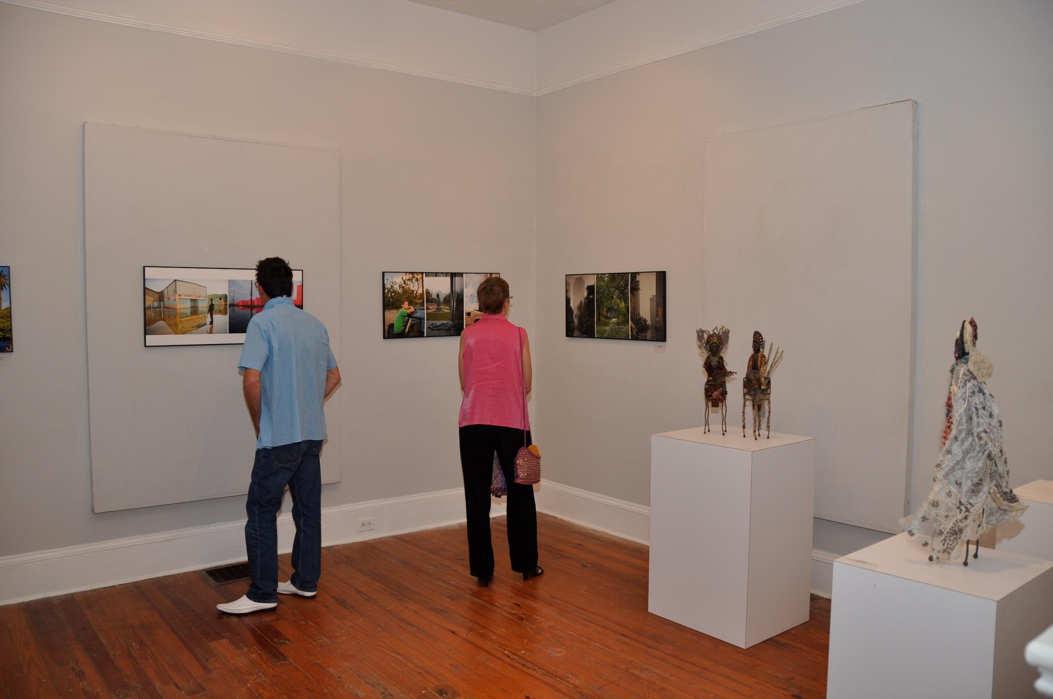 Katrina Exhibit 48.jpg