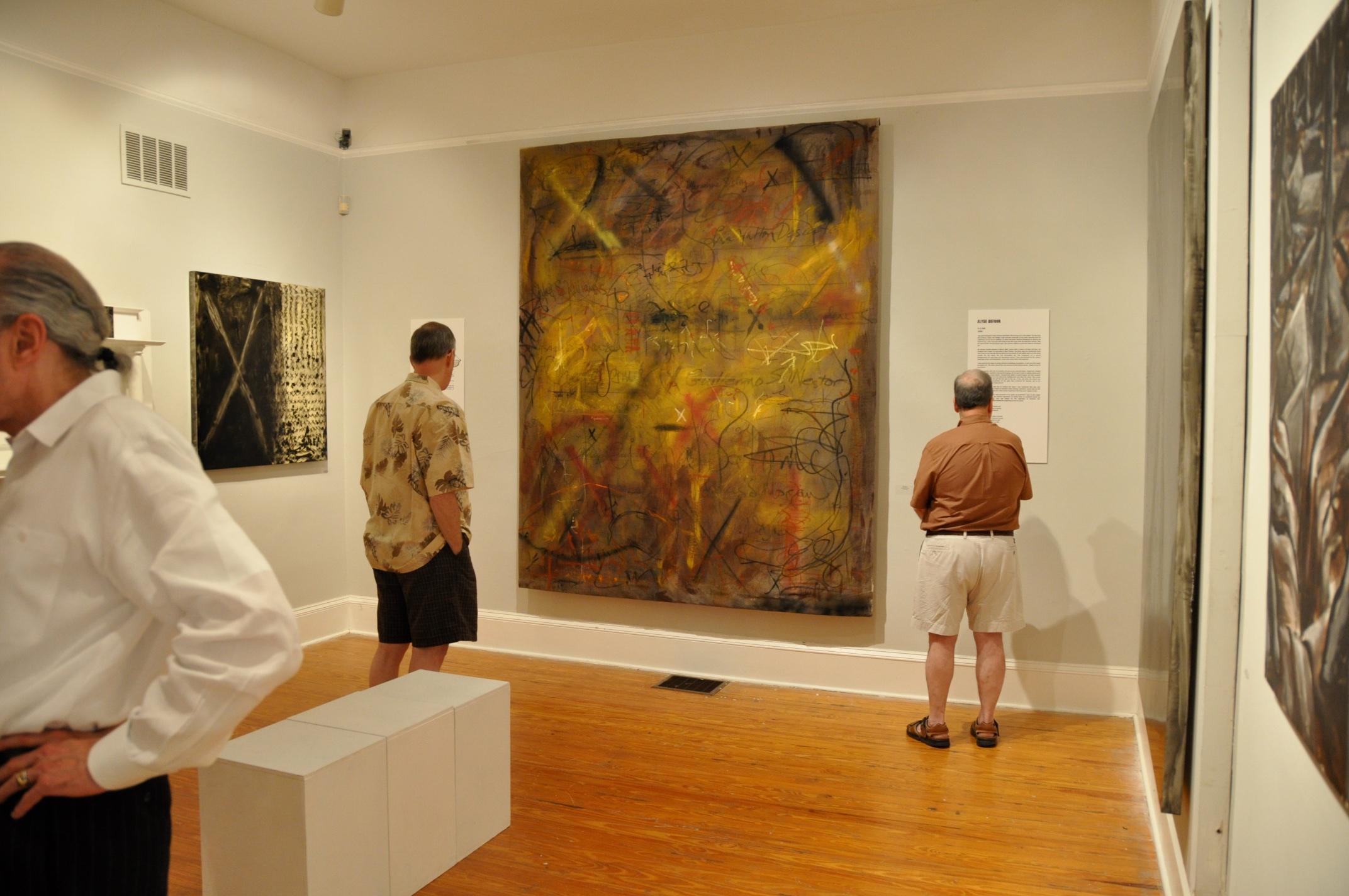 Katrina Exhibit 52.jpg