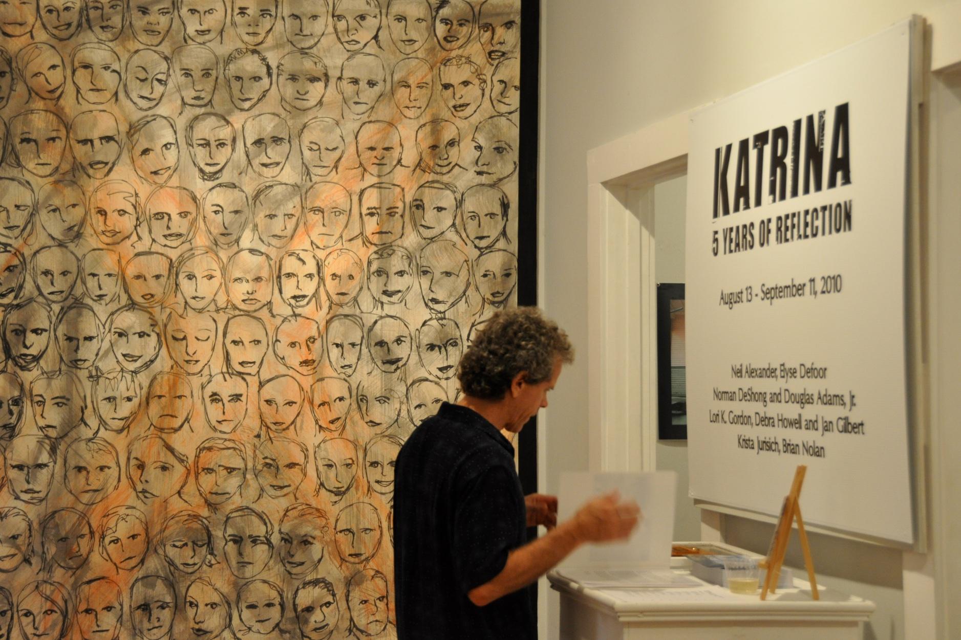 Katrina Exhibit 53.jpg