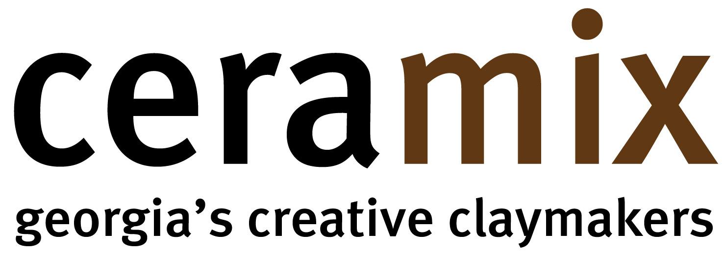 ceramix logo 0115.jpg