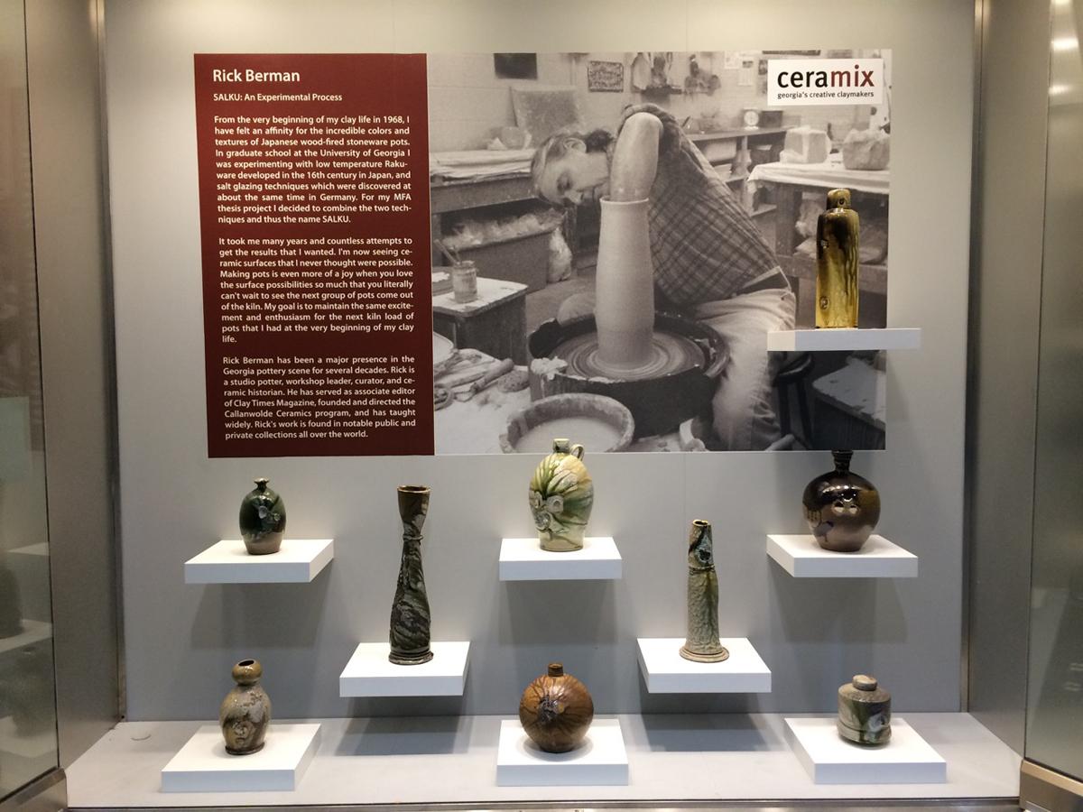 09 Ceramix-BERMAN.jpeg