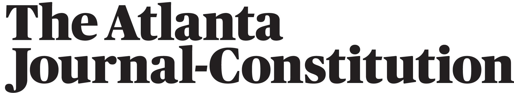 Review:'LatinGA' exhibit goes beyond origins - The Atlanta Journal-ConstitutionMay 20, 2010