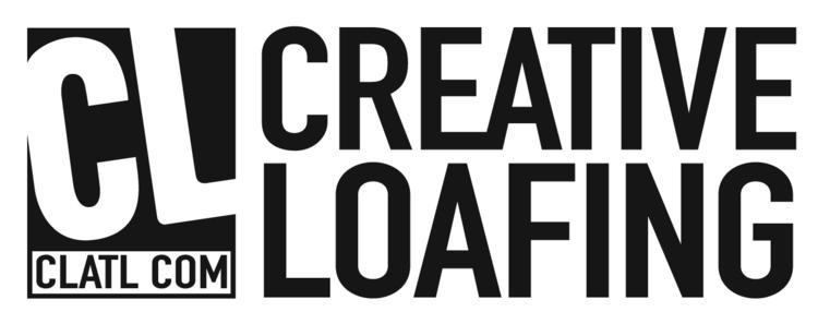 Digital wonder ground:Spruill Gallery's Breaking New Ground - Creative LoafingMay 28, 2008