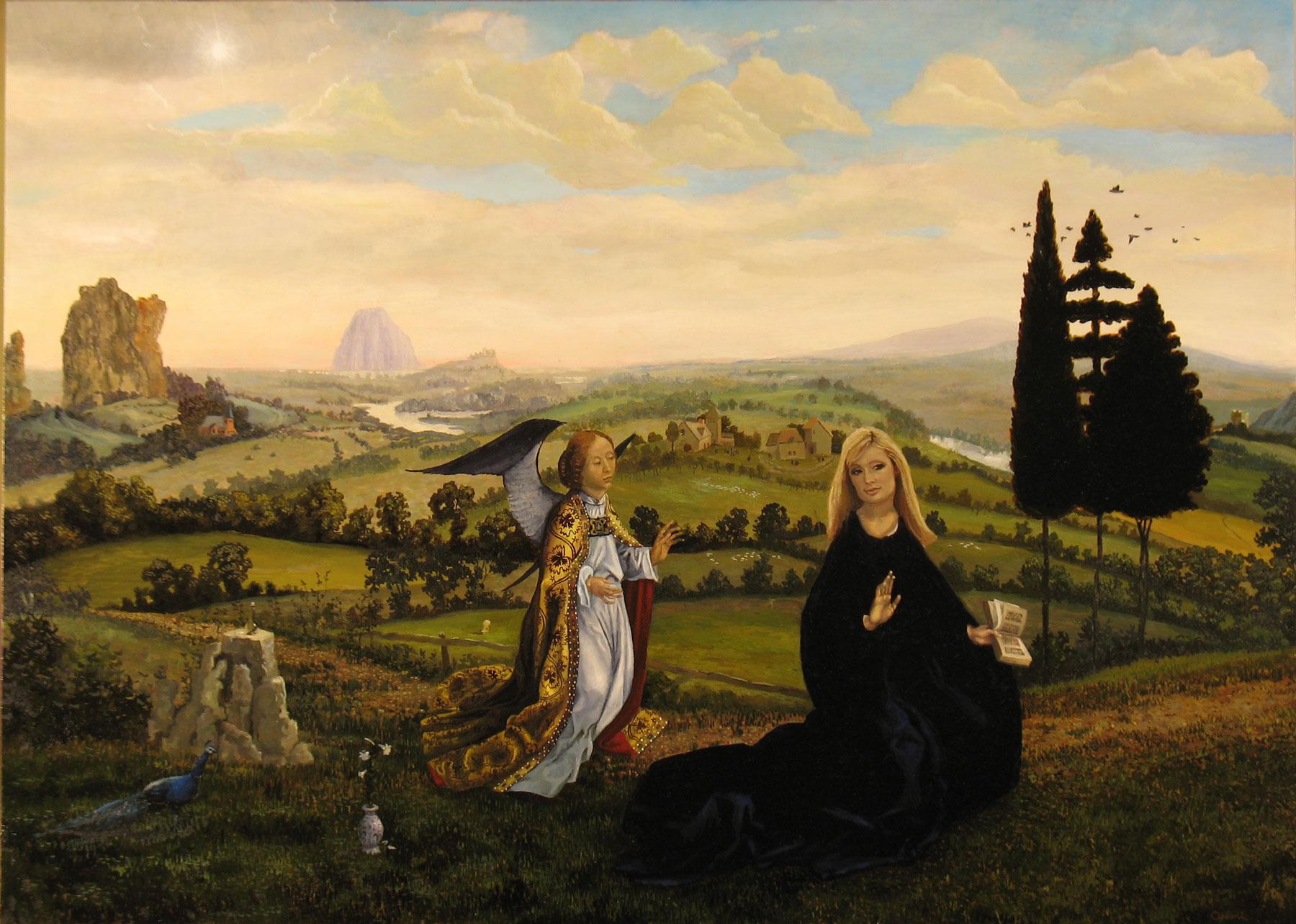The-Annunciation-of-Paris.jpg
