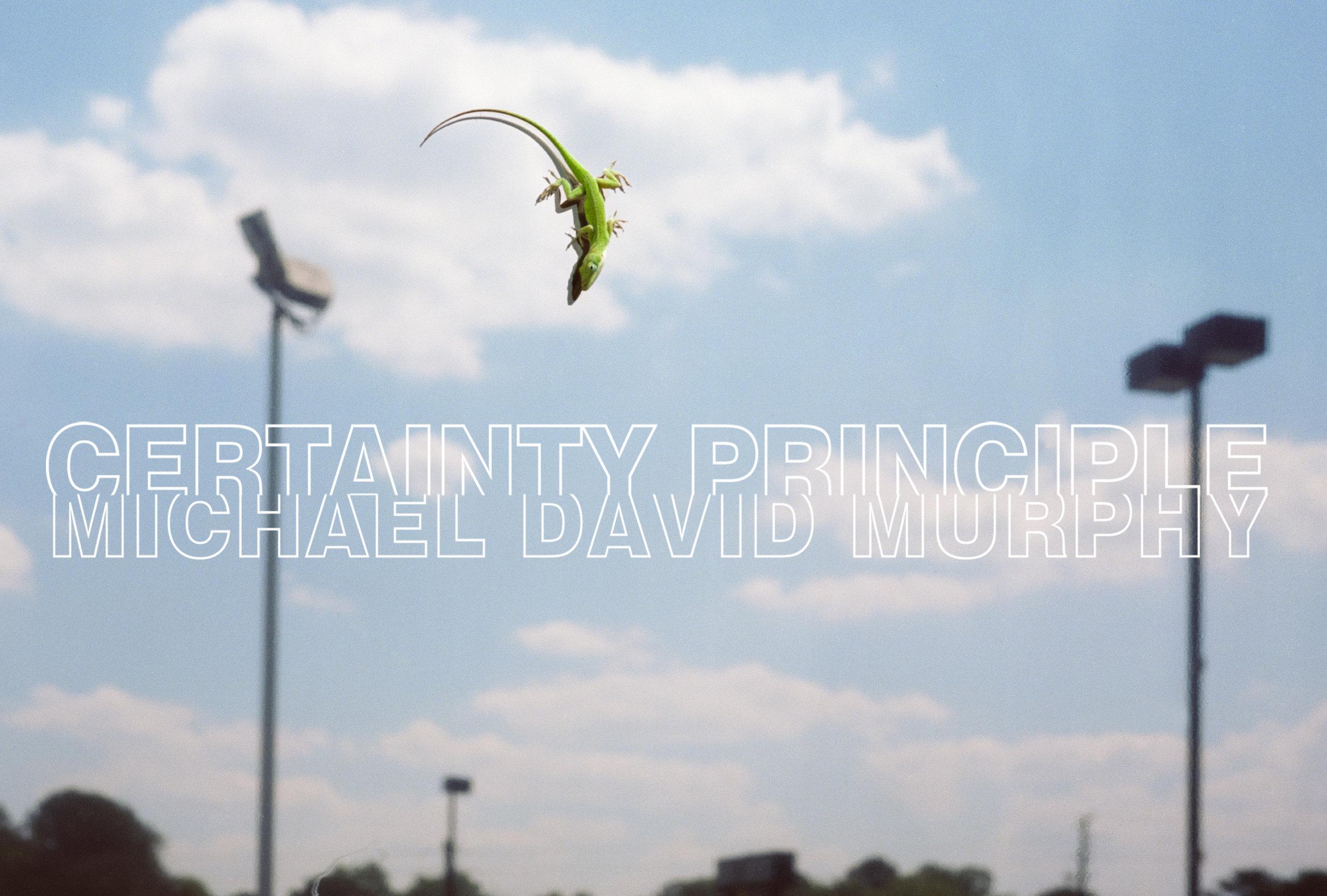 michael david murphy.jpg