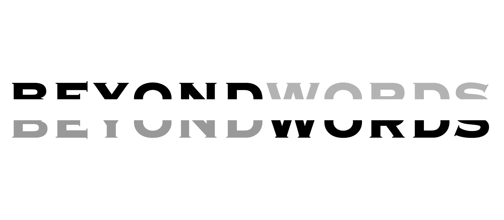 beyond words logo.jpg