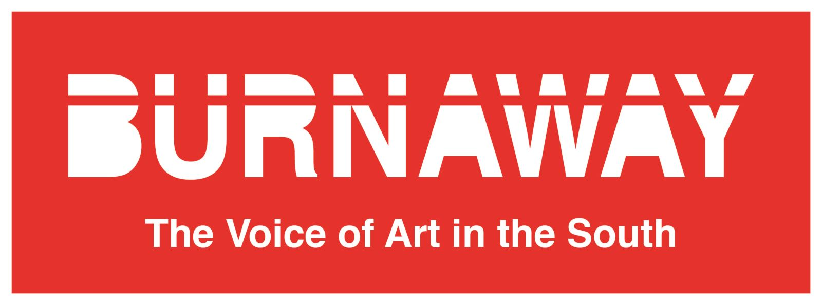 Review: Art Goes Beyond Words at Swan Coach House Gallery - March 18, 2018