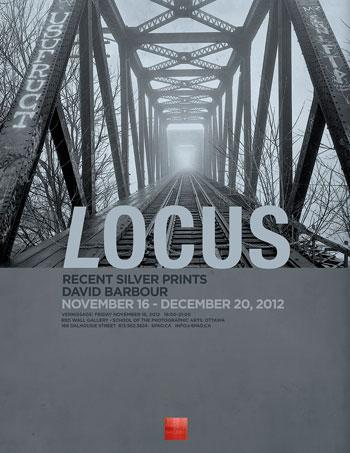 Locus.jpg