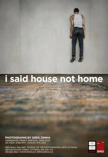 I-SAID-HOUSE.jpg
