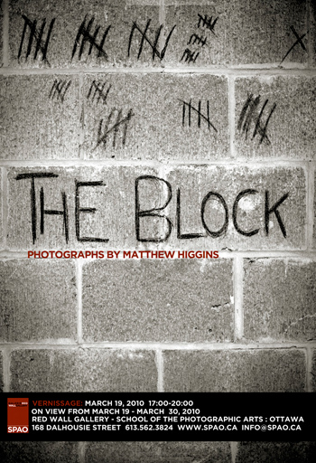 theBlock.jpg