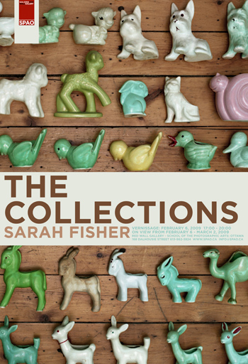 theCollections.jpg