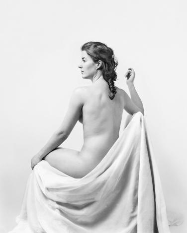 Rachel Gaboury