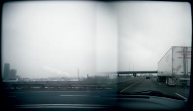 Saman Deilamani  Photolife Emerging Photographers Competition 2011