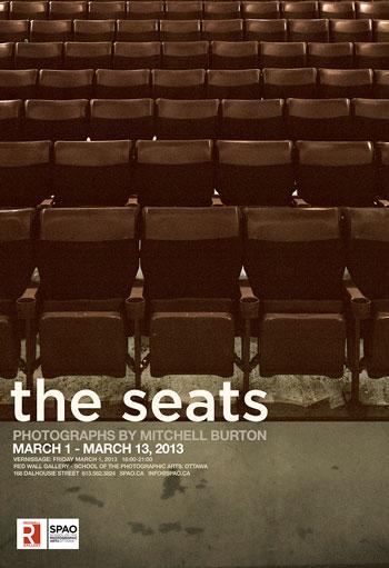 TheSeats.jpg