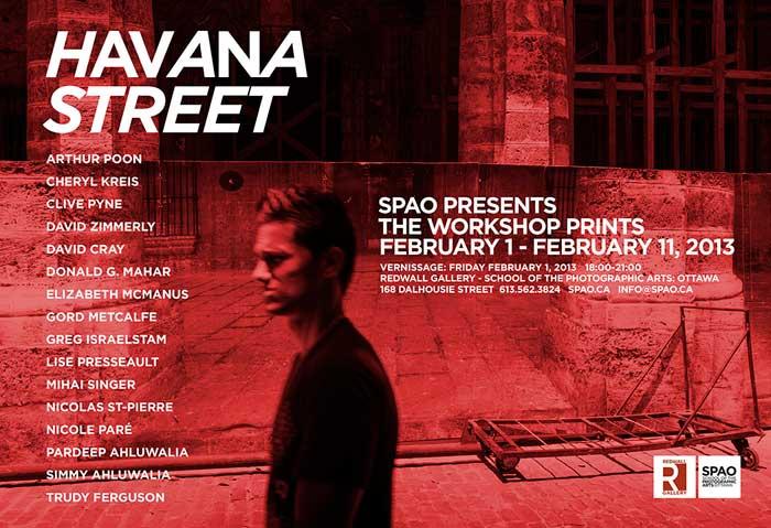 Havana-Street-FINAL.jpg