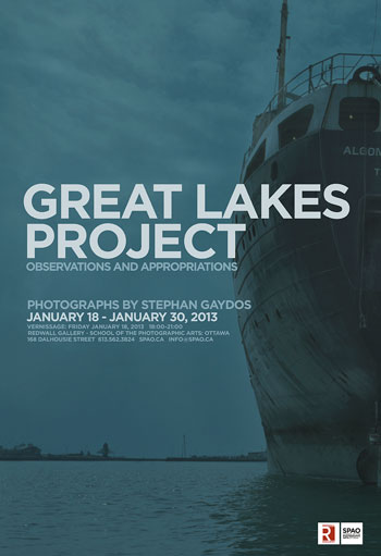 Great-Lakes-Project.jpg