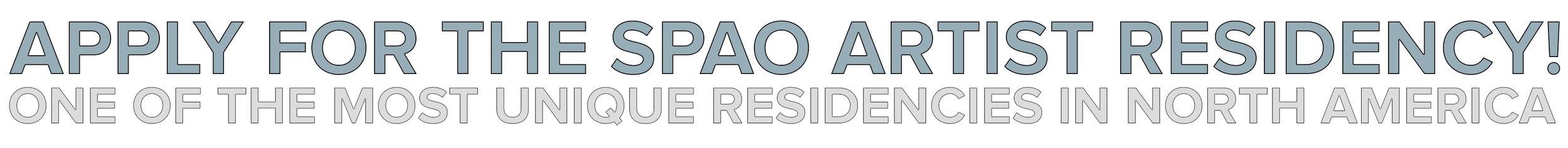 spao_artist_residency.jpg