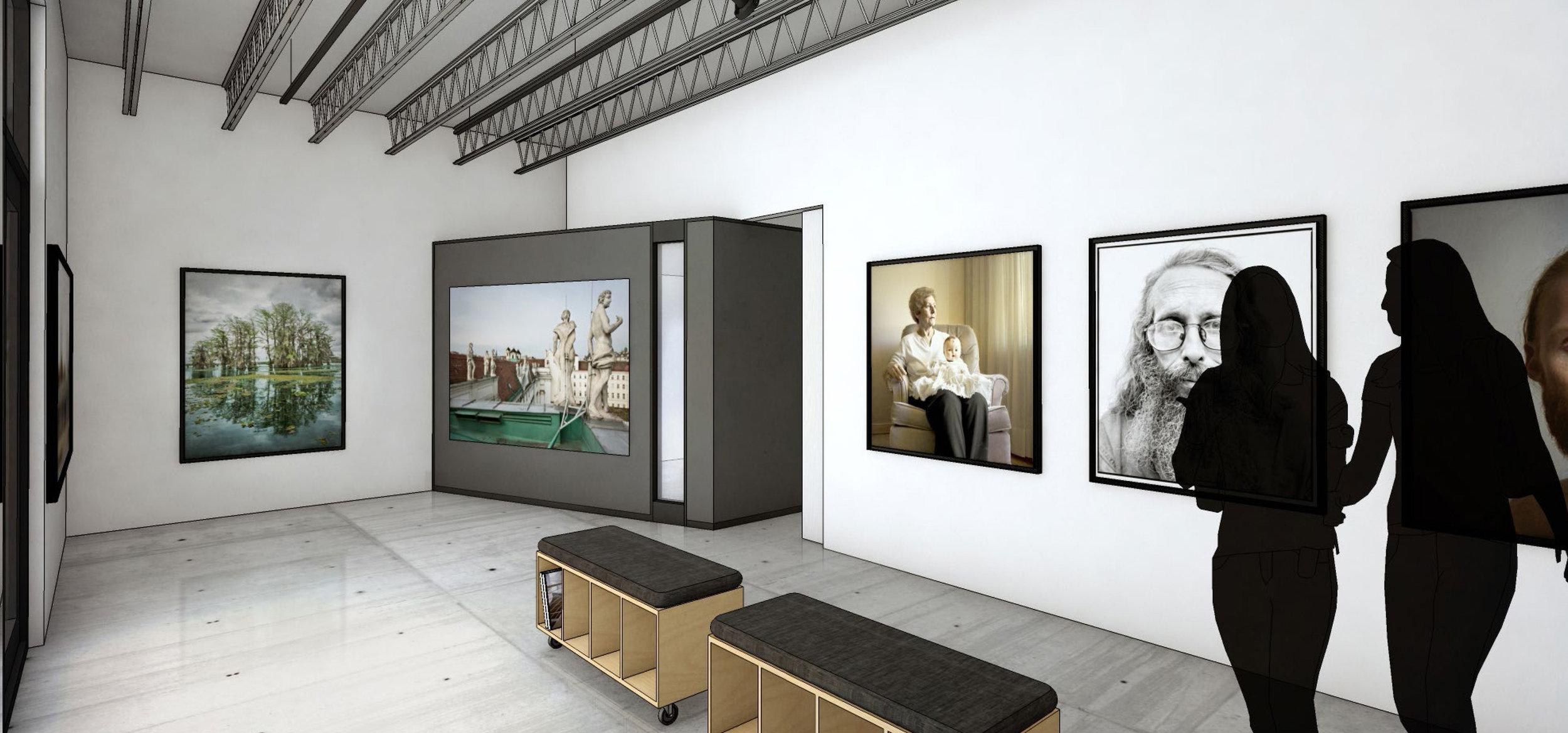 SPAO-Interior-gallery.jpg