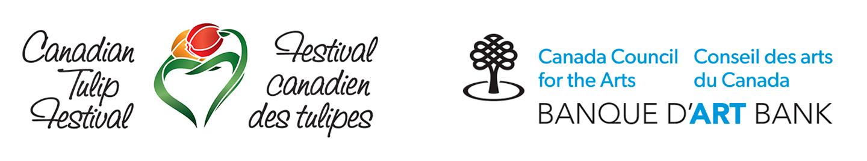 canadiana_logos.jpg