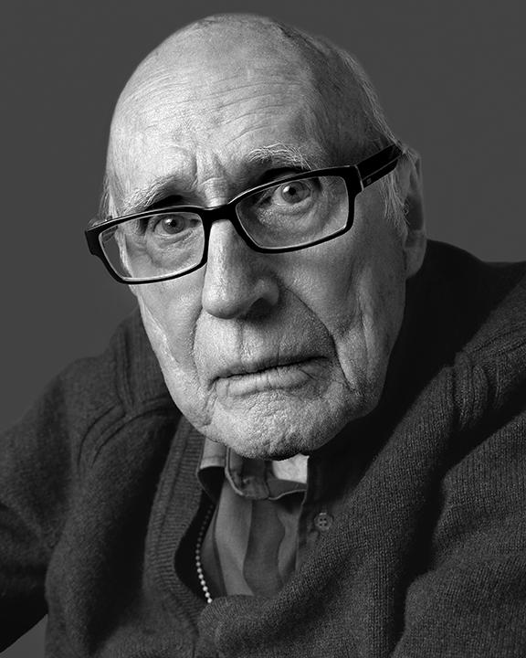Robert Proulx