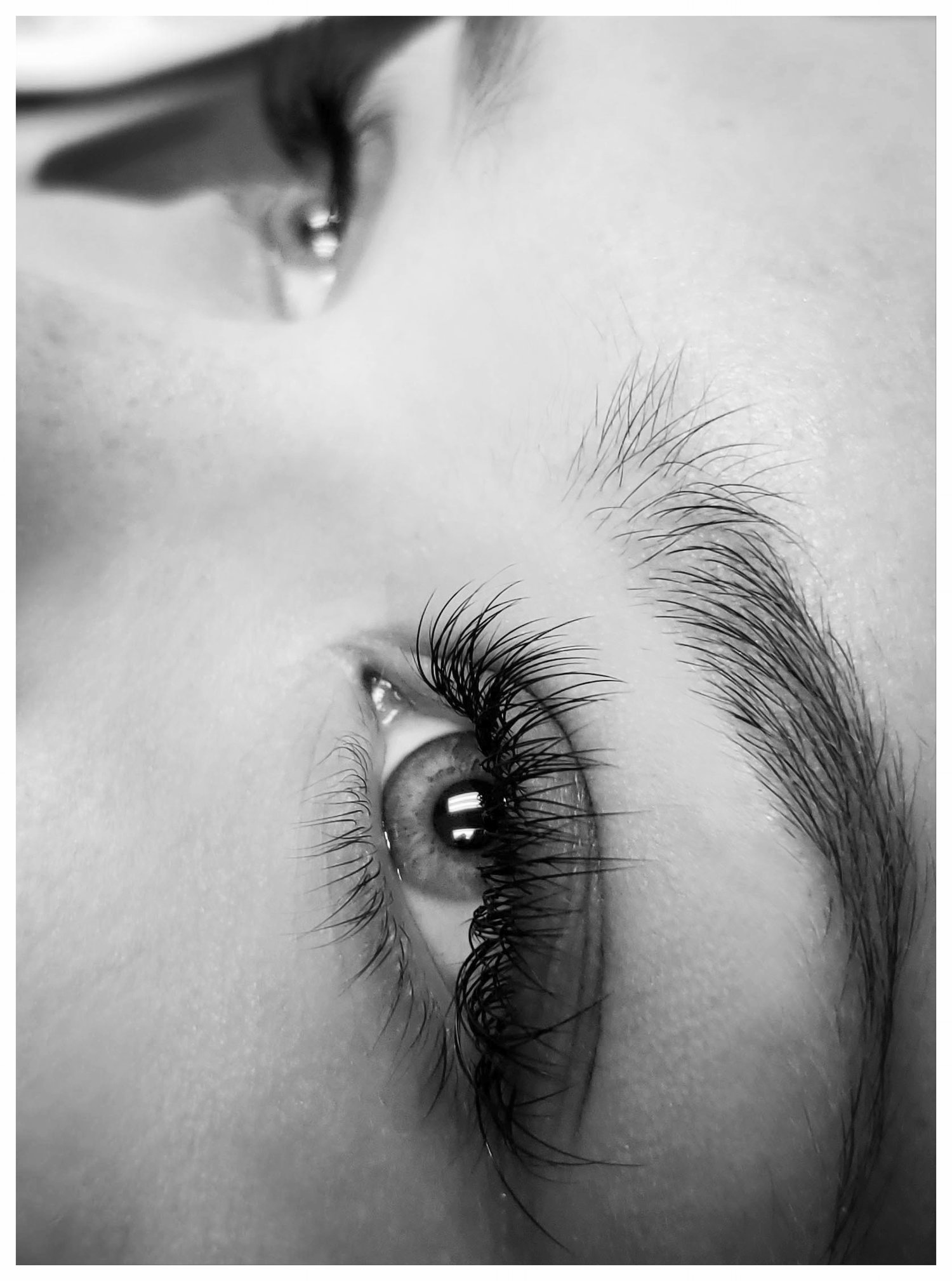 Blink Eyelash Extensions in Fort Myers & Southwest Florida!
