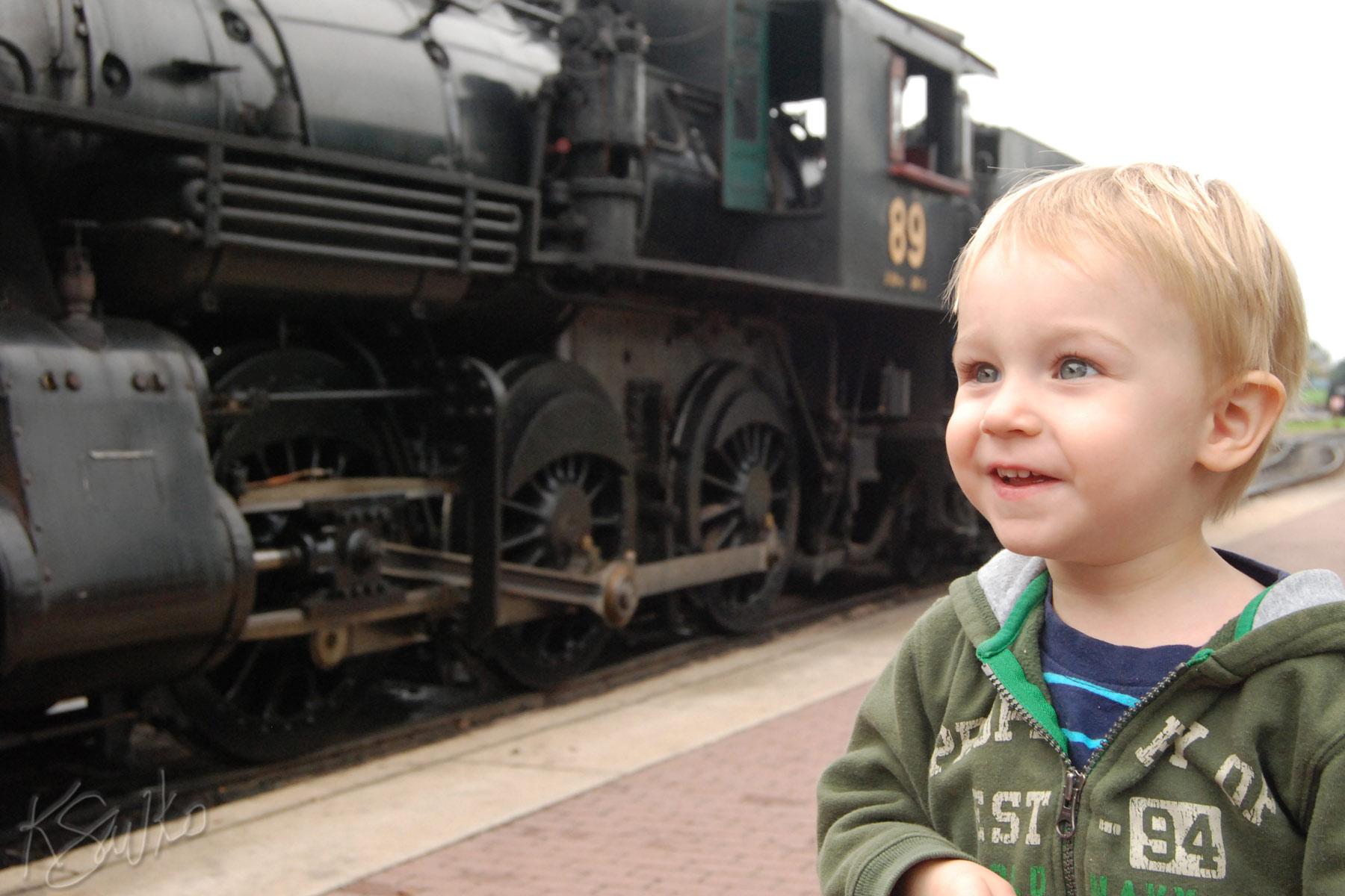 savko_train.jpg