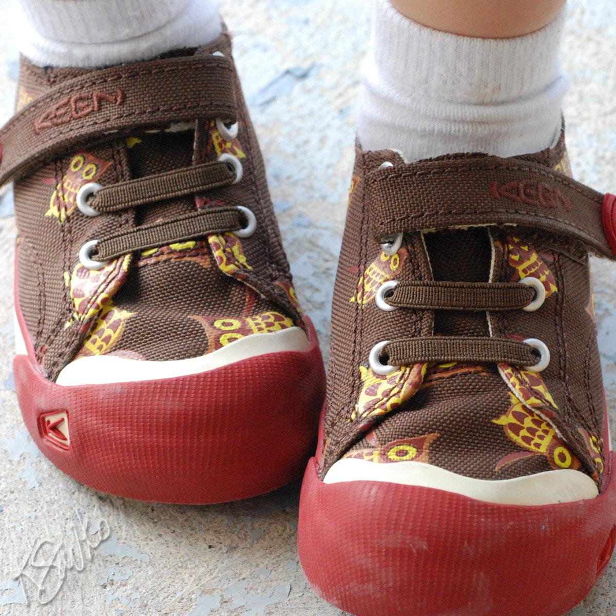 savko_new-shoes.jpg
