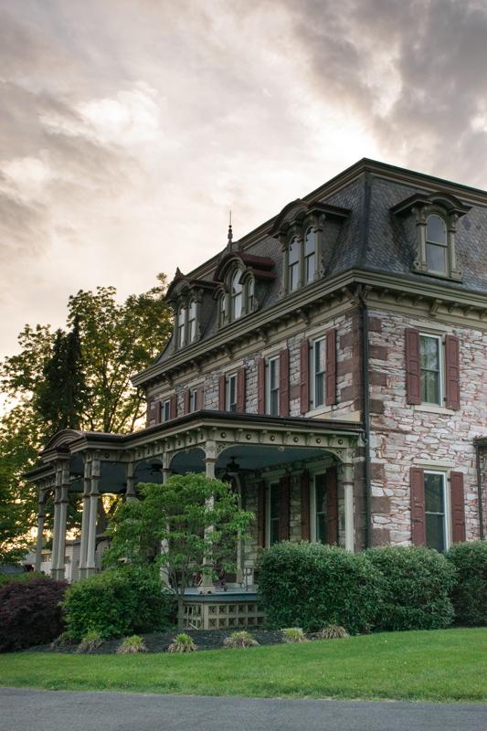 Mansion final.jpg